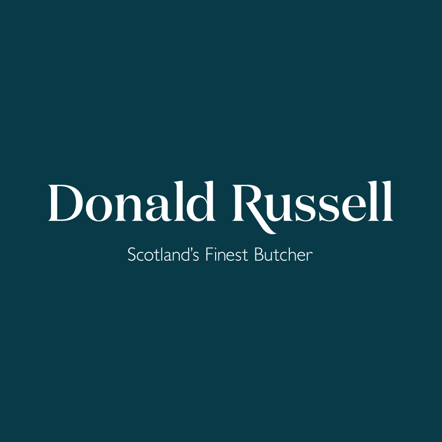 Donald Russell Related Discount codes